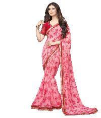 16711 Star Special Designer Saree