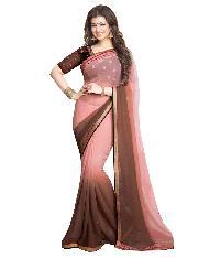 16712 Star Special Designer Saree
