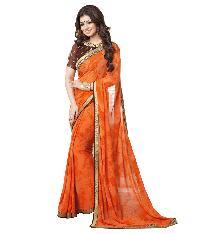 16713 Star Special Designer Saree