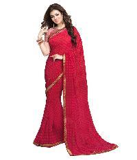 16716 Star Special Designer Saree