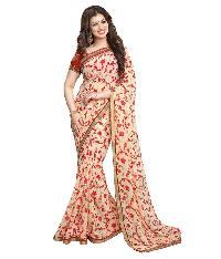 16717 Star Special Designer Saree