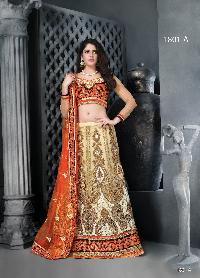 1800 Series Designer Lehenga Choli