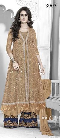 3003 Mumtaz Designer Suit