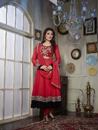 6008 Navya Designer Anarkali Suit