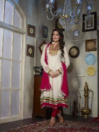 6010 Navya Designer Anarkali Suit