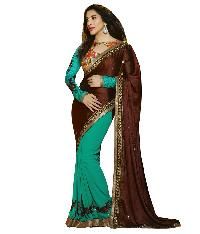 69 Sparkle Affair Designer Saree