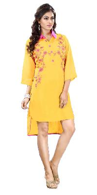 Monsoon Designer Kurtis