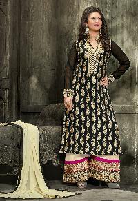 Ishita Designer Palazzo Suits