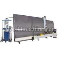 Insulating Glass Sealing Machine