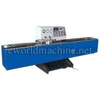 Butyl Glass Insulating Machine