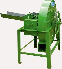 Power Chaff Cutter