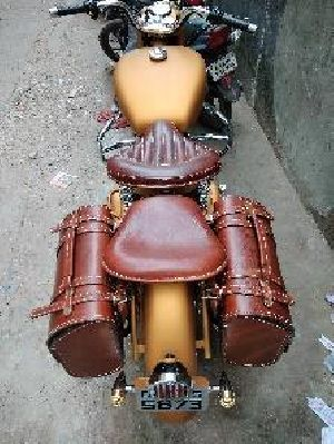 Motorcycle Customization Services 02