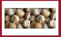 Moti Manglore Betel Nuts