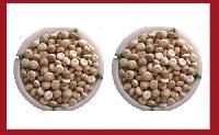 114 Sirsi Betel Nuts