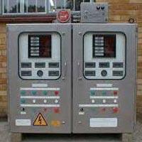 Pressurized Panel