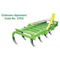 Adjustable Cultivator (2753)