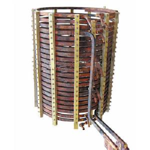 High Induction Coil