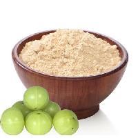 Dehydrated Amla Powder