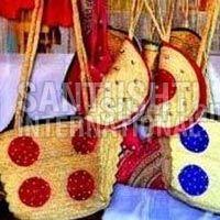 Handicrafts Bags