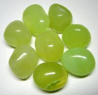 Grapes Onyx Pebble Stones