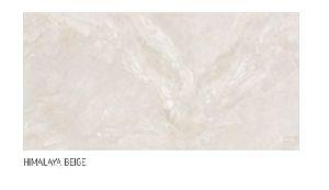 600 x 1200 mm Glossy Finish Glazed Vitrified Tiles