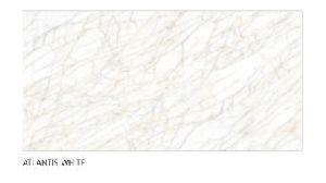 600 x 1200 mm High Gloss Glazed Vitrified Tiles