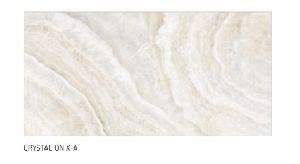 600 x 1200 mm Plain Punch Glazed Vitrified Tiles