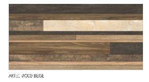 600 x 1200 mm Sugar Finish Glazed Vitrified Tiles