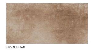600 x 1200 mm Wood Punch Glazed Vitrified Tiles