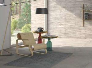 600 x 600 & 600 x 1200 mm Ceramic Floor Tiles