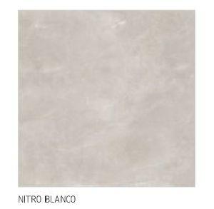 600 x 600 mm Matt Wood Finish Glazed Vitrified Tiles
