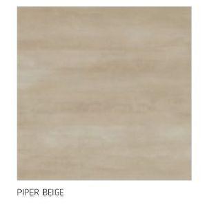 600 x 600 mm Rustic Finish Glazed Vitrified Tiles