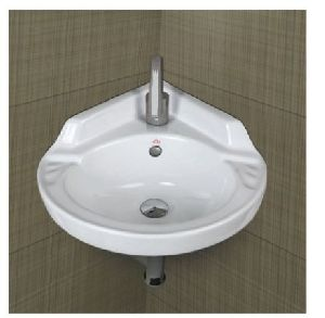 Wall Hung Wash Basins