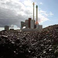Coal Mining Consultant