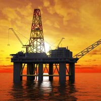 Technical Oilfield Services