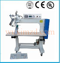 Hot Air Seam Sealing Machine For Big Size Tent