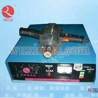 Car Bumper Spot Ultrasonic Welding Machine