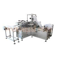 Cuozzo Glove Making Machine