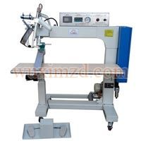 Hot Air Seam Sealing Machine (RF-A8)