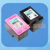 Printer Ink Cartridges Shell Welding Machine