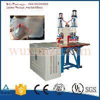 Stretched Pvc Ceiling Film Welding Machine