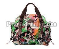Ladies Handbag 05