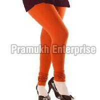 Ladies Plain Legging 08