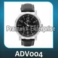 Mens Wrist Watches 02