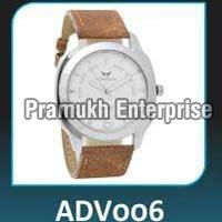 Mens Wrist Watches 03