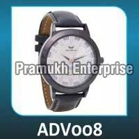 Mens Wrist Watches 04