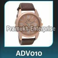 Mens Wrist Watches 05