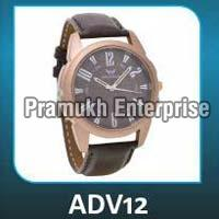 Mens Wrist Watches 06