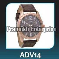 Mens Wrist Watches 07