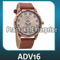 Mens Wrist Watches 08